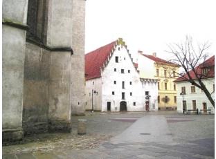 Vstup Česka do Evropské unie