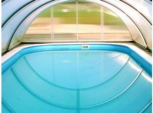 Pořiďte si bazén za výhodnou cenu
