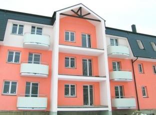 Logo Znáte přednosti balkonu MAX?