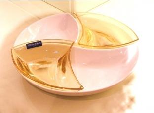 Logo Znáte moderní porcelánové trendy?