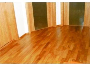 Plovoucí podlahy QUICK-STEP
