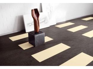 Linoleové podlahy jak je neznáte