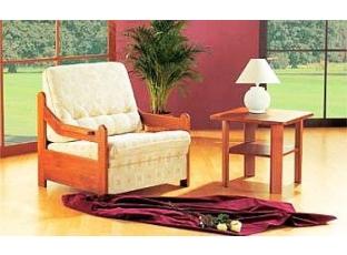Logo Jak ošetřovat audržovat nábytek