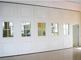 Logo Jak naflexibilní interiér?
