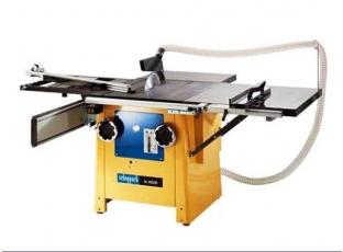 Logo Prodej strojů pro obrábění dřeva zaakční ceny