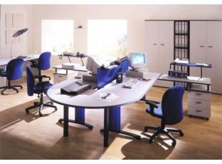 Pohodlně se usaďte do své kancelářské židle