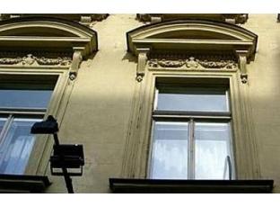 Špaletová okna patří nejen do historických objektů