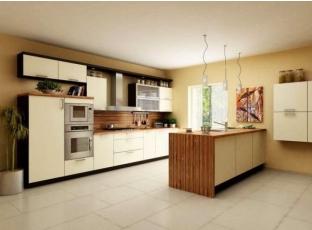 Logo Kvalitní kování kuchyňské linky usnadní vaření