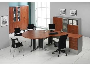 Jak správně vybrat vybavení kanceláře?