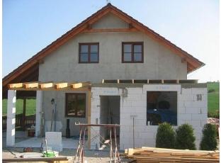 Rekonstrukce domu dá bydlení novou tvář