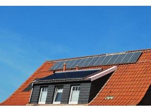 Logo Jak uspořit energie sprogramem Zelená úsporám?