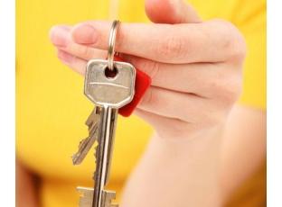 Letos nebude refinancováno více než 7000 hypoték