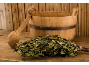 Logo Sauny -zvolte zdravý životní styl