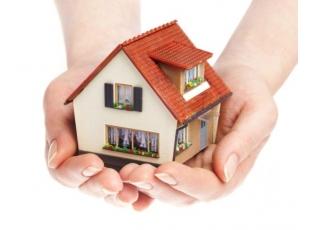 Jak se bude vyvíjet financování bydlení vroce 2010?