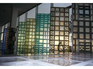 Luxfery & Design - navštivte nový showroom