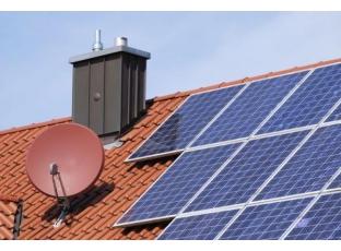 Vyplatí se fotovoltaika