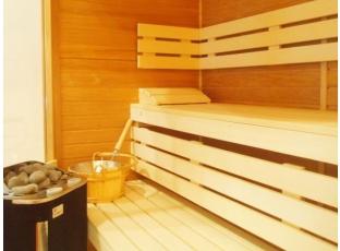 Logo Relaxace voriginální sauně DYNTAR
