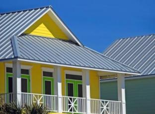 Logo Plechová střecha lehká apraktická