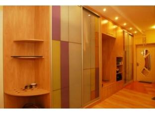 Znáte moderní typy úložných prostor?