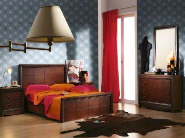 Dobrý spánek nad zlato