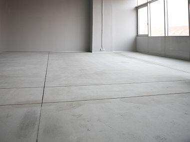 Dekorativní betony a stěrky překvapí