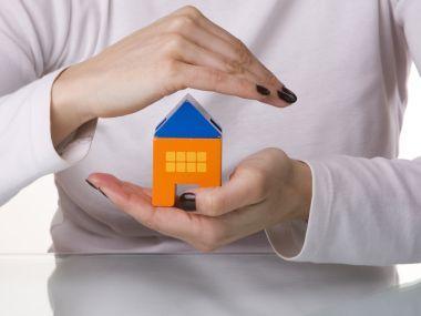 Směřují hypotéky kúrokovému dnu?