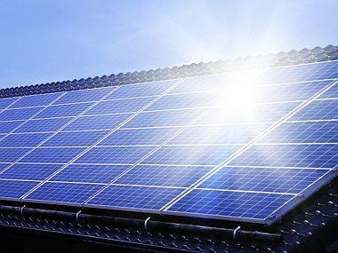 Logo Za kolik se vykupuje fotovoltaická elektřina?