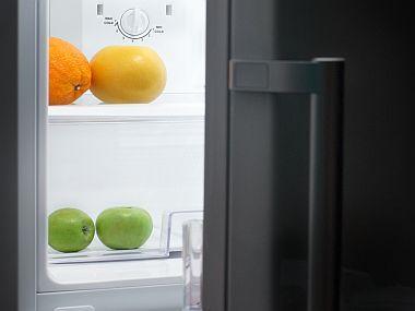 Jaké ledničky jsou nejúspornější?