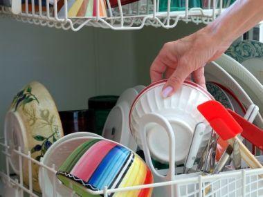 Kdy vyměnit starý spotřebič za nový?