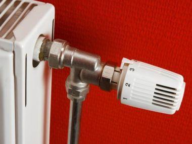 Jak opravit radiátory, které špatně topí
