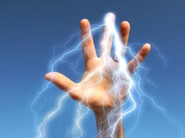 Revize hromosvodů a elektrorevize zvýší bezpečnost