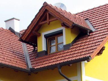 Hledáte kvalitní tmel pro střechy?