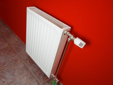 Jak vybírat radiátory