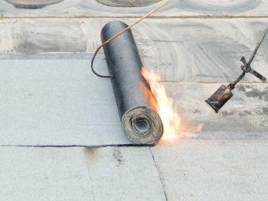 Jakou krytinu na střechu