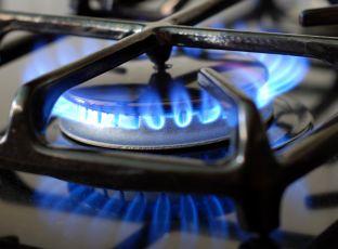 Logo Nezapomeňte narevize plynových spotřebičů