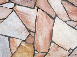 Kámen pro exteriér i interiér – nadčasová investice
