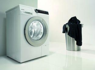 Představujeme novou generaci praček a sušiček