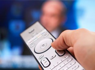 Logo Co přinesla digitalizace televize?