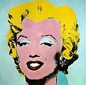 Logo Andy Warhol & spol. vBonnu