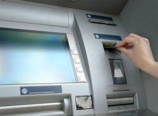 Logo Zamíchají nové banky hypotečním trhem?