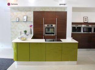 Logo Nový koncept prodeje kuchyní aspotřebičů