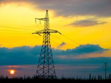 Logo Co stojí zazdražováním elektřiny?