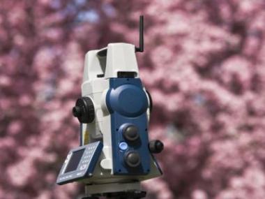 Logo Jak se využívají globální navigační satelitní systémy?