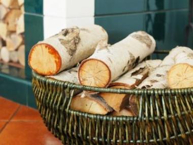 Také už topíte biomasou?