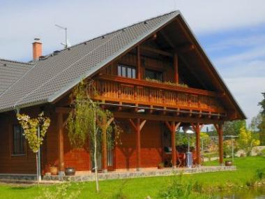 Inteligentní střešní systém pro šikmé střechy
