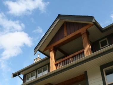 Logo Levné hypotéky umožňují snáze pořídit vlastní bydlení