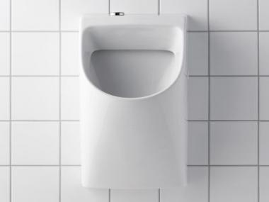 Logo KeraFresh -svěžest pro sanitární prostory