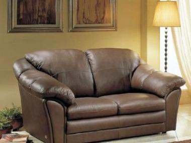 Proč právě čalouněný nábytek?