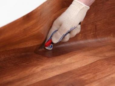 Logo Čím se liší podlaha zPVC alinoleum?