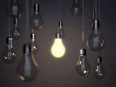 Logo Rozlučte se sklasickými žárovkami